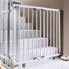 barriere escalier que choisir