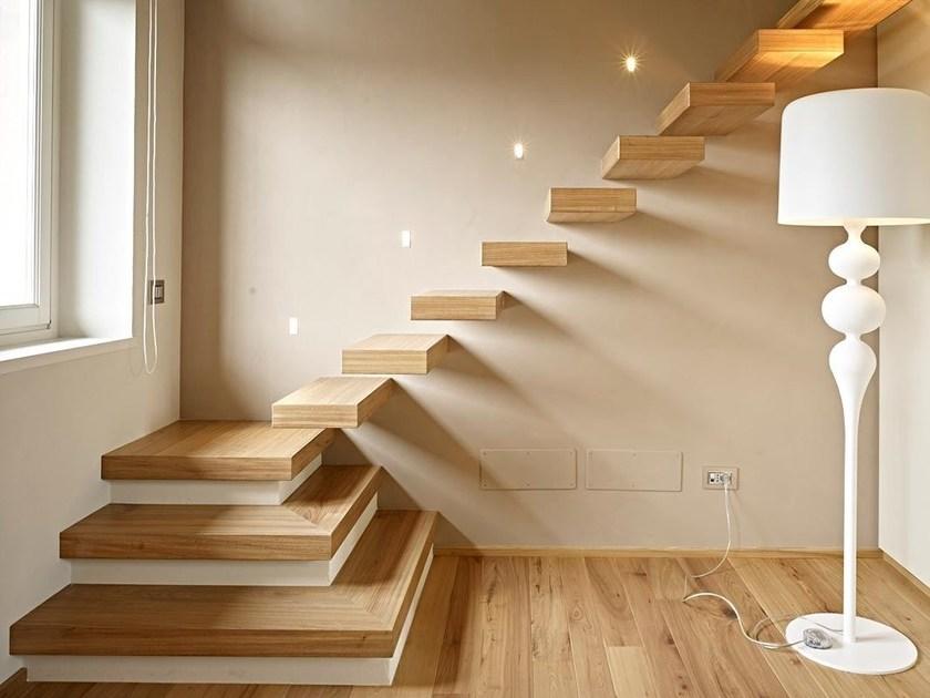 comment fermer un escalier ouvert