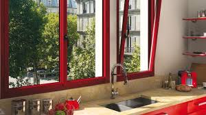 Quelle couleur de fenêtres choisir ?