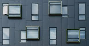 Différents types de fenêtres : lequel choisir ?