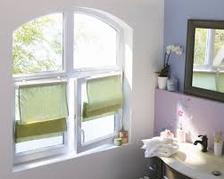 Pourquoi installer une imposte de fenêtre ?